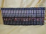 進撃の巨人 コミック 1-27巻セット