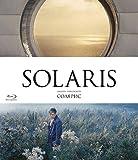 惑星ソラリス Blu-ray 新装版[Blu-ray/ブルーレイ]