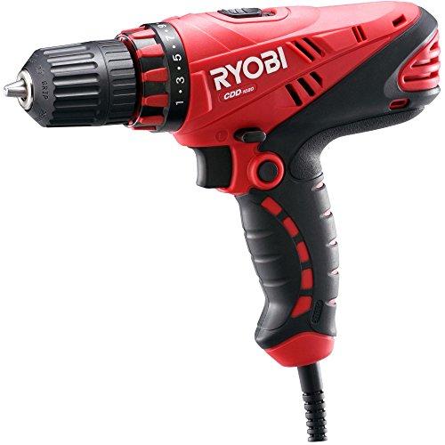 リョービ(RYOBI) ドライバードリル CDD-1020 6...