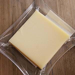 フランス産セミハードチーズ コンテエクストラ12ヵ月熟成 80-90gAOP