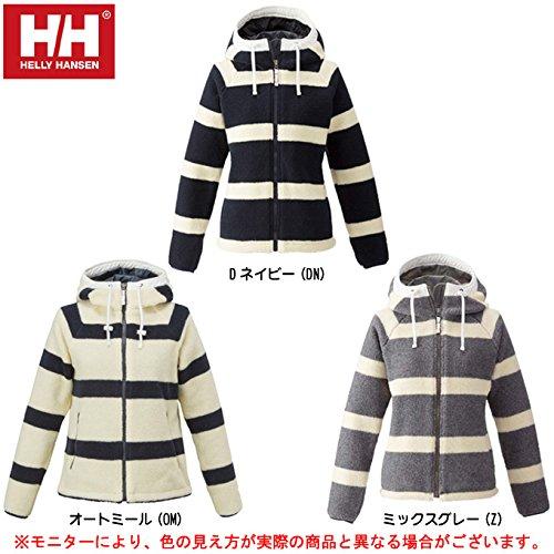 (ヘリーハンセン)HELLY HANSEN Orland Jacket HE51481 OM オートミール L