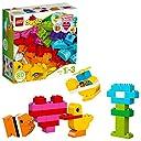 レゴ(LEGO)デュプロ はじめてのデュプロ(R) はじめてセット 10848