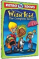 WISHKID: COMPLETE SERIES