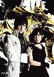 牙狼 (GARO) -魔戒ノ花- Blu-rayBOX 2 画像