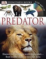 Predator (DK Eyewitness Books)