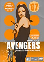 Avengers: 67 Volume 4 [DVD] [Import]
