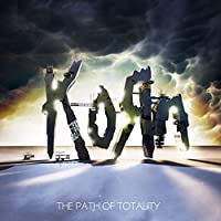 Path of Totality-Special Edition (CD/DVD)