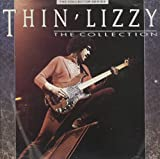 Thin Lizzy Collection - Thin Lizzy
