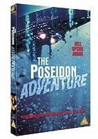 The Poseidon Adventure [DVD]
