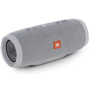 JBL CHARGE3 Bluetoothスピ...の関連商品2