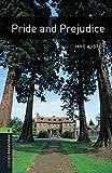 Pride and Prejudice Level 6 Oxford Bookworms Library (English Edition)