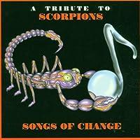 Songs of Change