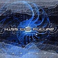 Kiss the Future [12 inch Analog]