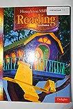 Reading Delights Level 2.2: Houghton Mifflin Reading Indiana