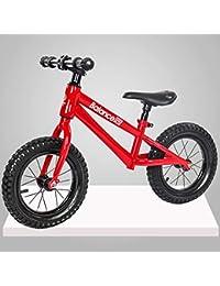 高床 自転車 46001 26型 クロムメッキ リヤキャリヤ