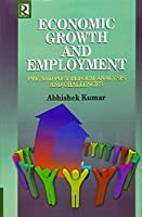 Economic Growth and Employment