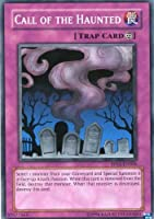 RETRO PACK 2 CALL OF THE HAUNTED common RP02-EN006