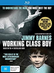 Working Class Boy (Blu-ray)