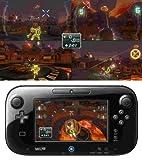 Nintendo Land - Wii U 画像