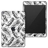 igsticker iPad mini 4 (2015) 5 (2019) 専用 apple アップル アイパッド 第4世代 第5世代 A1538 A1550 A2124 A2126 A2133 全面スキンシール フル 背面 液晶 タブレットケース ステッカー タブレット 保護シール 008517