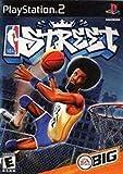 Nba Street / Game
