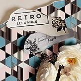 Francfranc Presents RETRO ELEGANCE