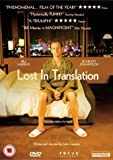 Lost in Translation [DVD] [Import]