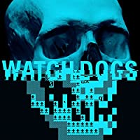 Ost: Watch Dogs [Analog]