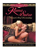 The KAMA SUTRA [Illustrated] [並行輸入品]