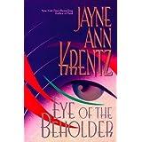 Eye of the Beholder Hb
