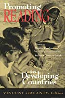 Promoting Reading in Developing Countries