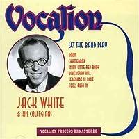 Jack White & His Collegians