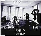 EMILY(通常盤)(在庫あり。)