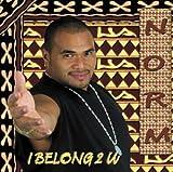 I Belong 2 U