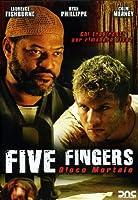Five Fingers - Gioco Mortale [Italian Edition]