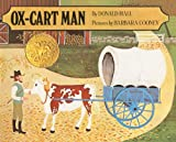 Ox Cart Man (Picture Puffin Books)