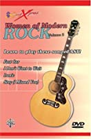 Songxpress: Women of Modern Rock 2 [DVD]