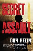 Secret Assault