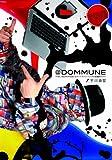 @DOMMUNE---FINAL MEDIAが伝授するライブストリーミングの超魔術!!!!!!!! (DOMMUNE BOOKS 0002)