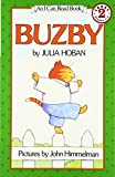 Buzby (An I Can Read Book 2)