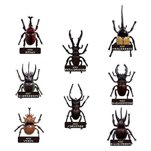 最強!昆虫伝説!! 187902
