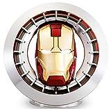 アイアンマン ironman 3 ゲーミング マウス (並行輸入品)