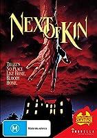 Next of Kin (Ozploitation Classics) [DVD]