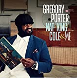 GREGORY NAT INCHKINGINCH COLE & ME [CD]