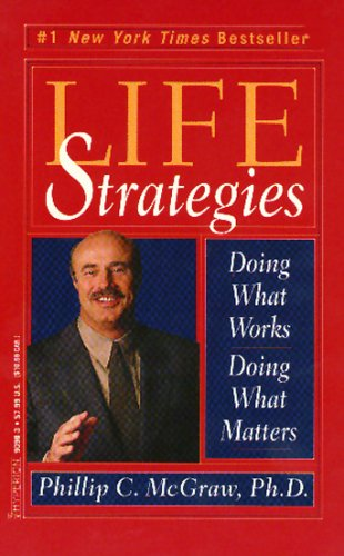 Life Strategies: Doing What Works, Doing What Mattersの詳細を見る