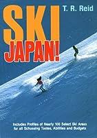 日本スキーガイド