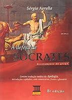 A Defesa De Sócrates
