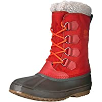 SOREL Mens 1964 Pac Nylon