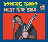West Side Soul (Special Edition) by Magic Sam (2011-01-11)