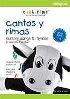 Cantarima: Cantos Y Rimas [DVD] [Import]
